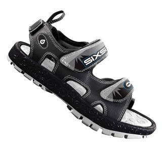 sandale à cale spd Northwave Shark,modèle 2012:je l'ai vue! Xlc-6610
