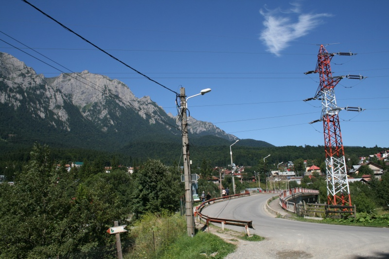 Busteni -Roumanie Img_0116