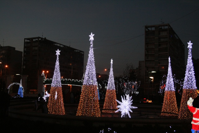 Décorations de Noël Img_4918