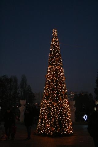 Décorations de Noël Img_5011
