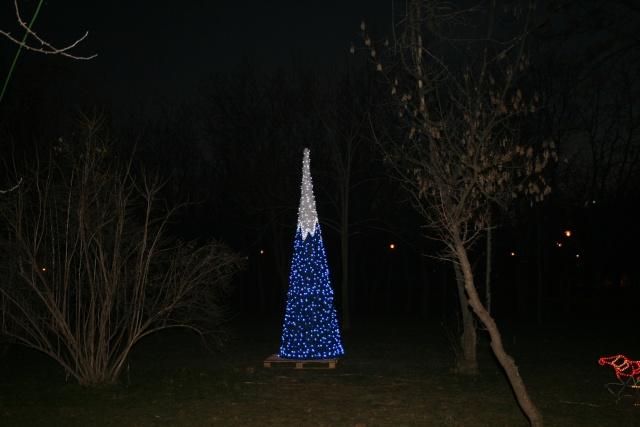 Décorations de Noël Img_5015