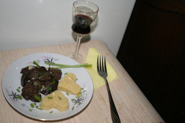 la cuisine roumaine - Page 3 Img_6412