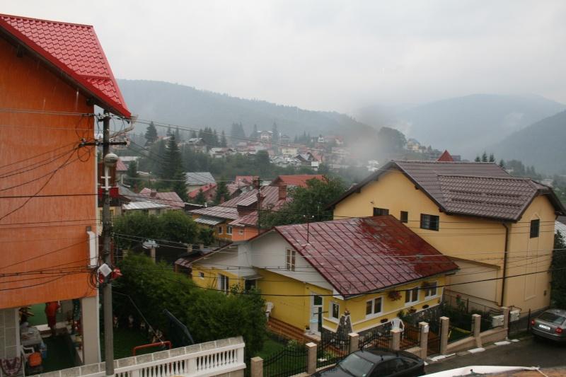 Busteni -Roumanie Img_9113