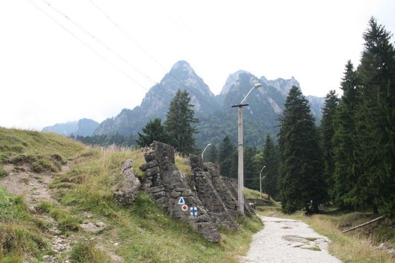 Busteni -Roumanie Img_9412