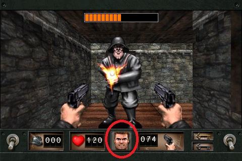 sprites - Wolfenstein RPG extracted sprites? 28697811