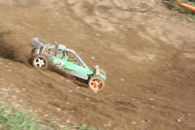 Course Ligue TT1/5 et 1/8 Brushless le 18/09/2011 à l'AMCH.  Img_9419