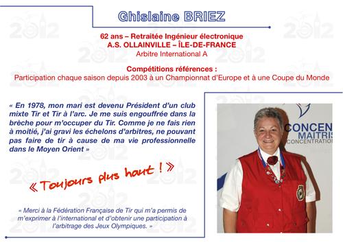 Une arbitre Française aux JO de Londres ! Gb10
