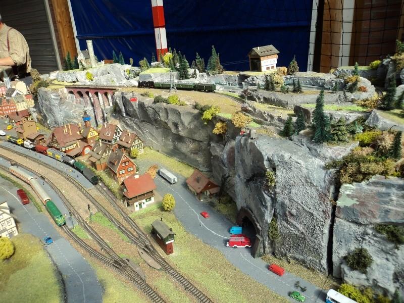 Expo de Dourges 24/25 Septembre 2011 Dsc01713