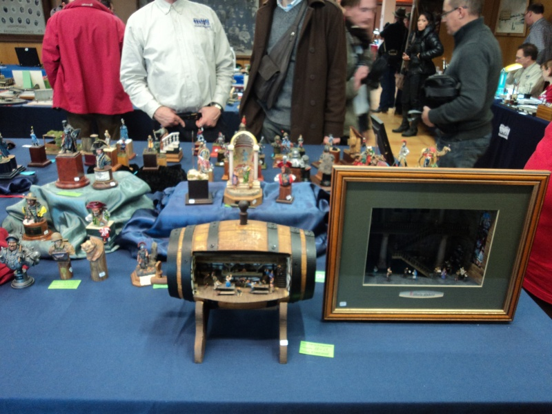 Expo maquettes de Ransart les 28 et 29 Janvier 2012 Dsc02629