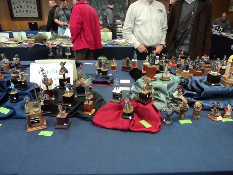 Expo maquettes de Ransart les 28 et 29 Janvier 2012 Dsc02630