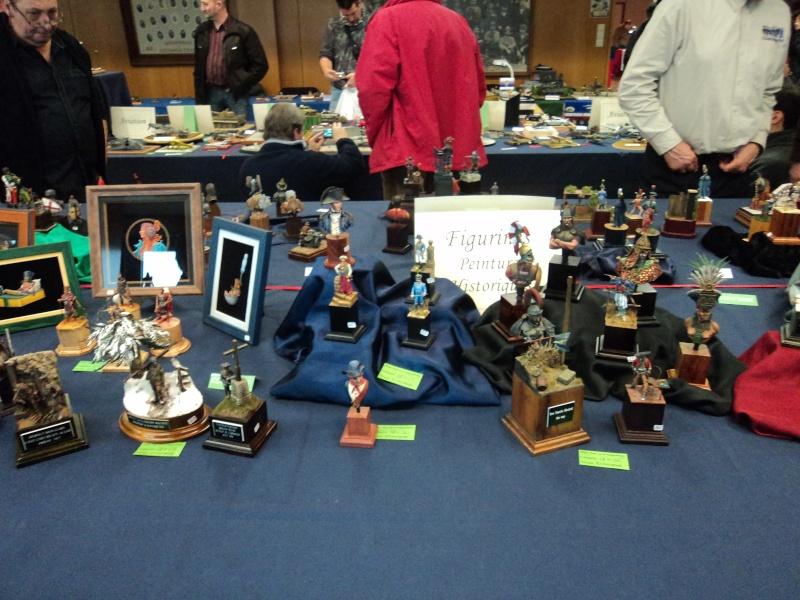 Expo maquettes de Ransart les 28 et 29 Janvier 2012 Dsc02631