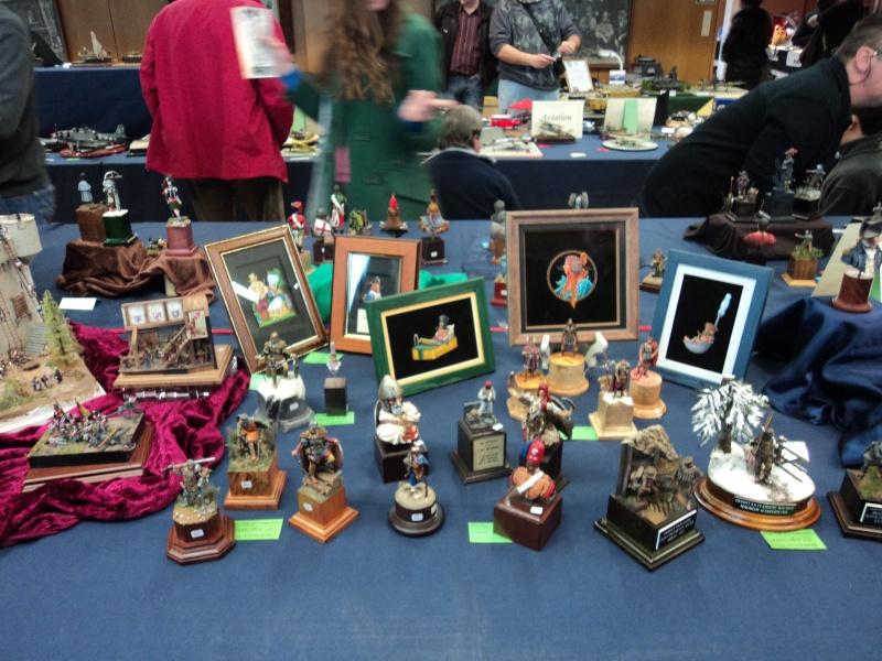 Expo maquettes de Ransart les 28 et 29 Janvier 2012 Dsc02632