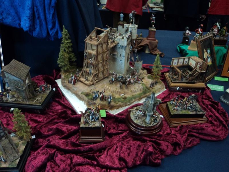 Expo maquettes de Ransart les 28 et 29 Janvier 2012 Dsc02633