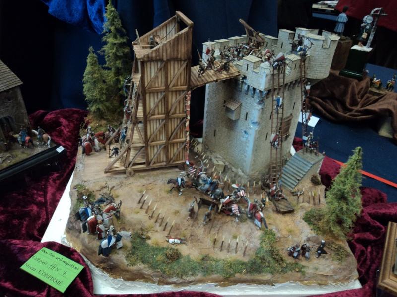 Expo maquettes de Ransart les 28 et 29 Janvier 2012 Dsc02634
