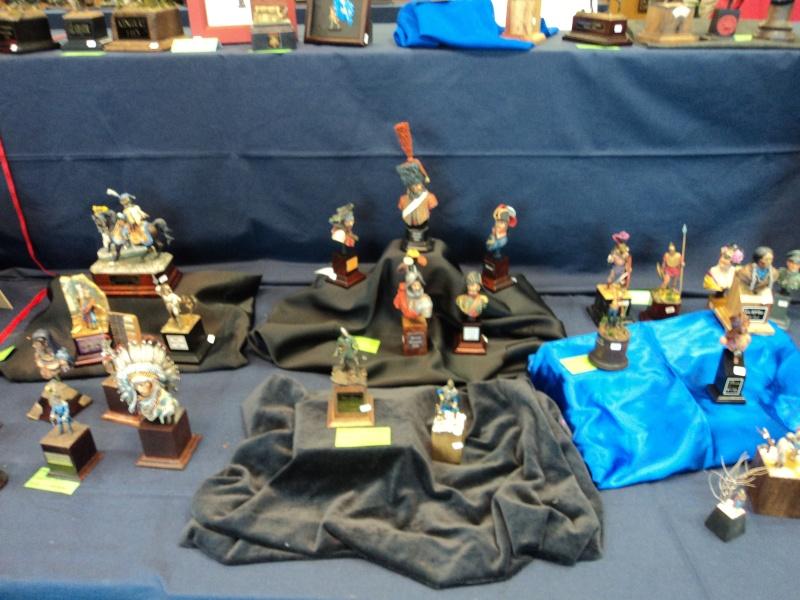Expo maquettes de Ransart les 28 et 29 Janvier 2012 Dsc02635