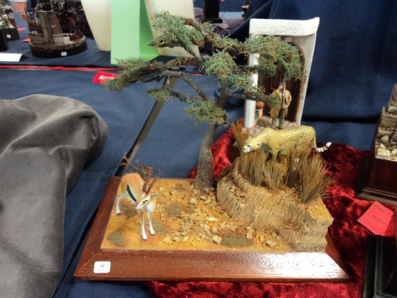 Expo maquettes de Ransart les 28 et 29 Janvier 2012 Dsc02636