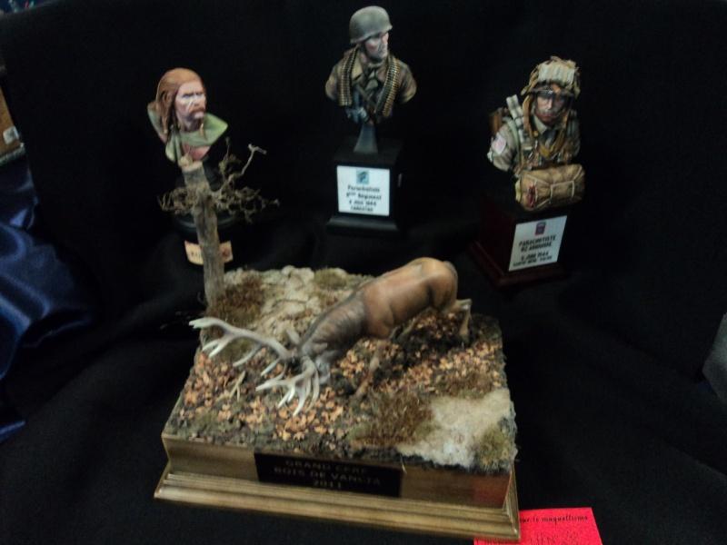 Expo maquettes de Ransart les 28 et 29 Janvier 2012 Dsc02637