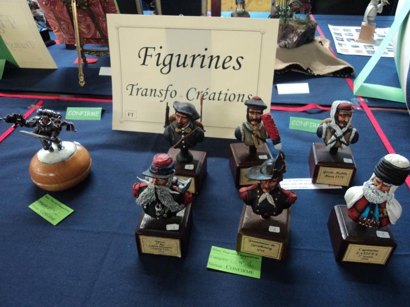 Expo maquettes de Ransart les 28 et 29 Janvier 2012 Dsc02638