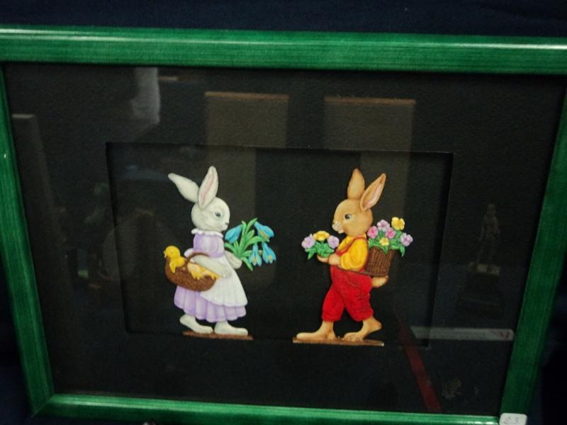 Expo maquettes de Ransart les 28 et 29 Janvier 2012 Dsc02710
