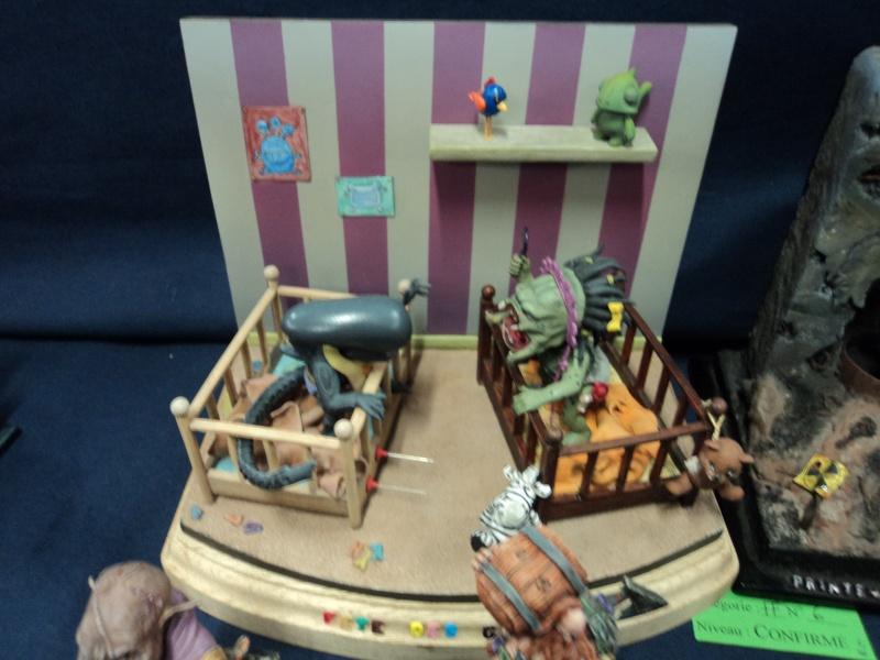 Expo maquettes de Ransart les 28 et 29 Janvier 2012 Dsc02711