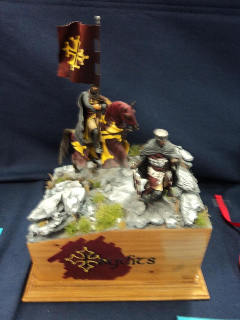 Expo maquettes de Ransart les 28 et 29 Janvier 2012 Dsc02712