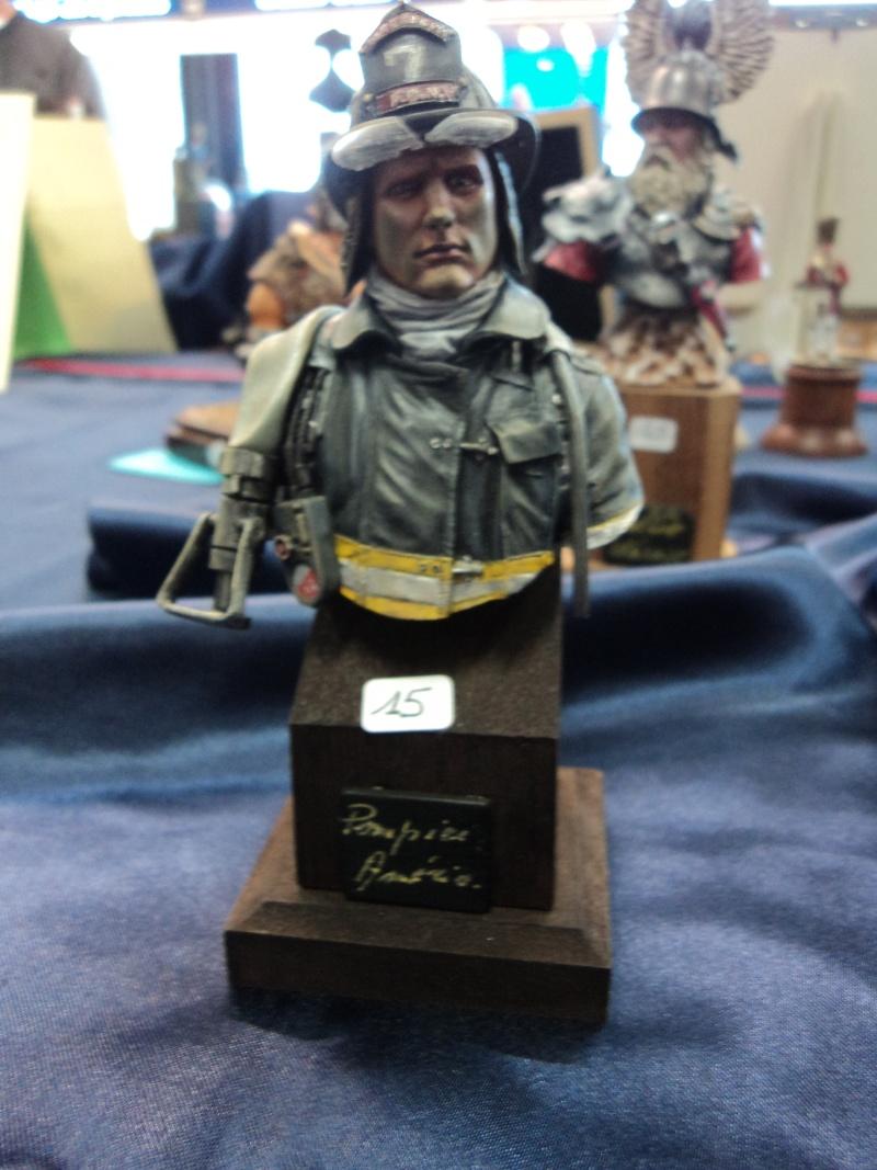 Expo maquettes de Ransart les 28 et 29 Janvier 2012 Dsc02713