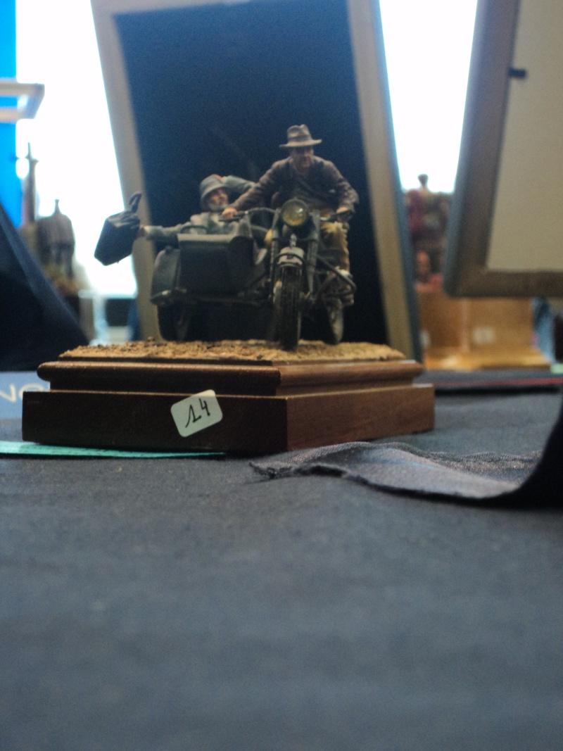 Expo maquettes de Ransart les 28 et 29 Janvier 2012 Dsc02714