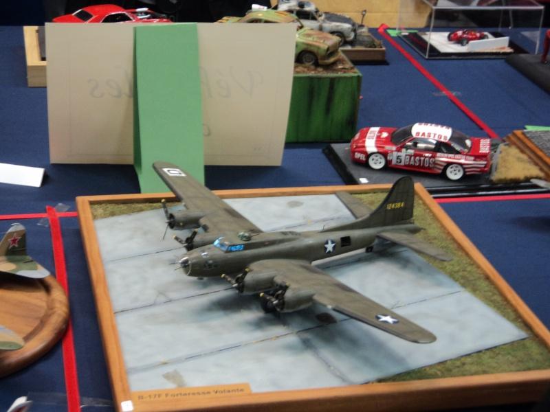 Expo maquettes de Ransart les 28 et 29 Janvier 2012 Dsc02716