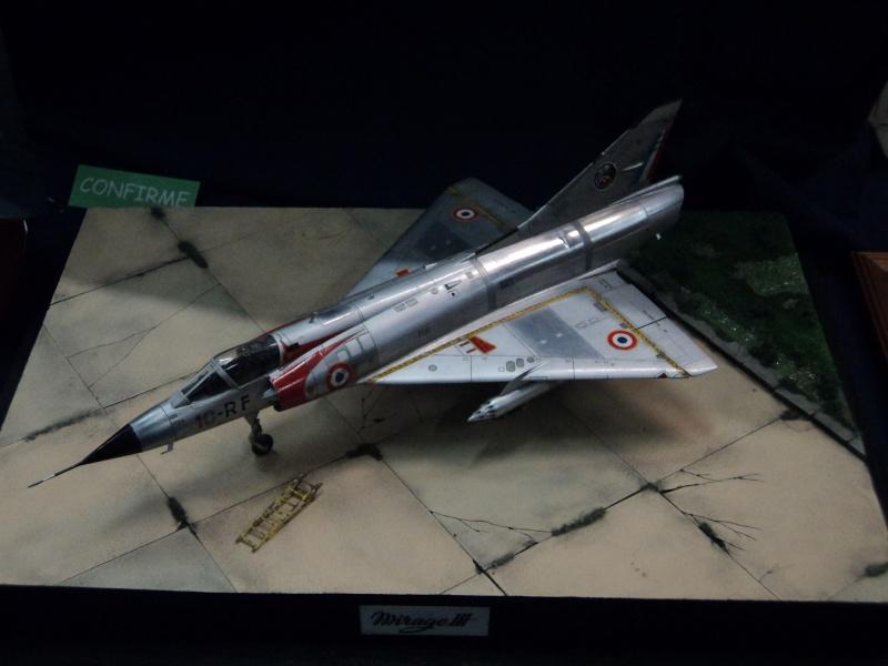 Expo maquettes de Ransart les 28 et 29 Janvier 2012 Dsc02717