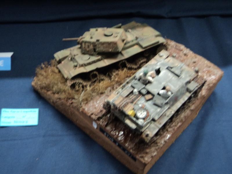 Expo maquettes de Ransart les 28 et 29 Janvier 2012 Dsc02719
