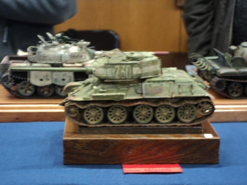 Expo maquettes de Ransart les 28 et 29 Janvier 2012 Dsc02720