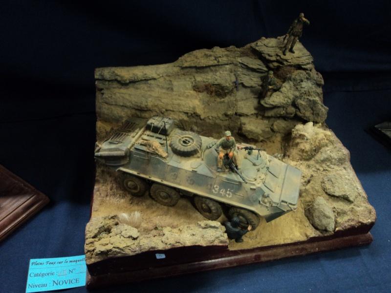 Expo maquettes de Ransart les 28 et 29 Janvier 2012 Dsc02721