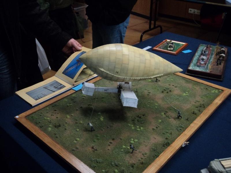 Expo maquettes de Ransart les 28 et 29 Janvier 2012 Dsc02722