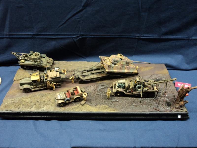 Expo maquettes de Ransart les 28 et 29 Janvier 2012 Dsc02725