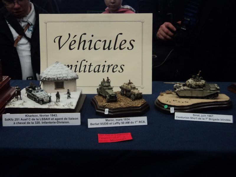 Expo maquettes de Ransart les 28 et 29 Janvier 2012 Dsc02726