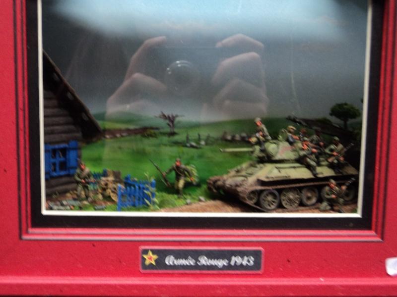 Expo maquettes de Ransart les 28 et 29 Janvier 2012 Dsc02727