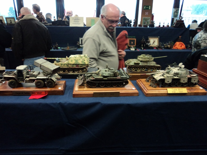 Expo maquettes de Ransart les 28 et 29 Janvier 2012 Dsc02728