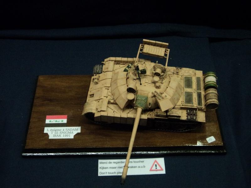 Expo maquettes de Ransart les 28 et 29 Janvier 2012 Dsc02729