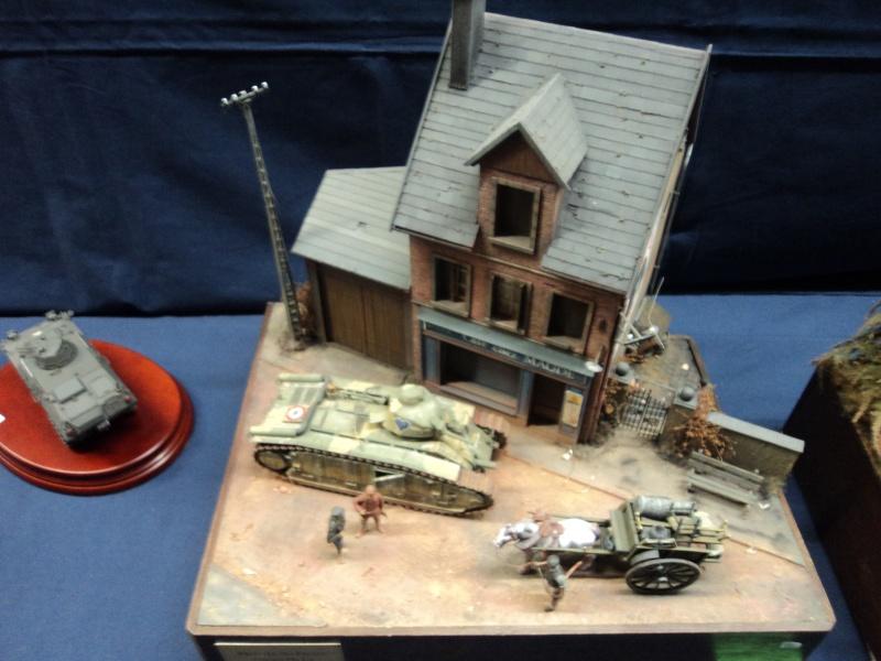 Expo maquettes de Ransart les 28 et 29 Janvier 2012 Dsc02731
