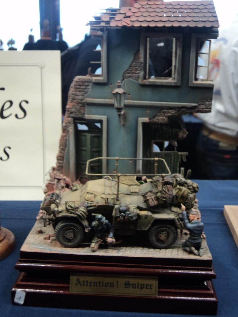 Expo maquettes de Ransart les 28 et 29 Janvier 2012 Dsc02732