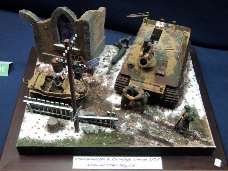 Expo maquettes de Ransart les 28 et 29 Janvier 2012 Dsc02734