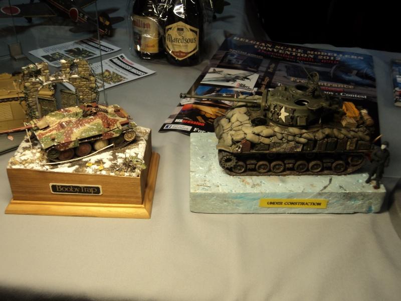 Expo maquettes de Ransart les 28 et 29 Janvier 2012 Dsc02735