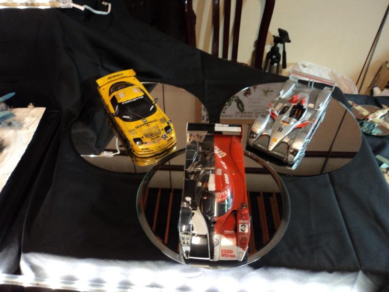 Expo maquettes de Ransart les 28 et 29 Janvier 2012 Dsc02736