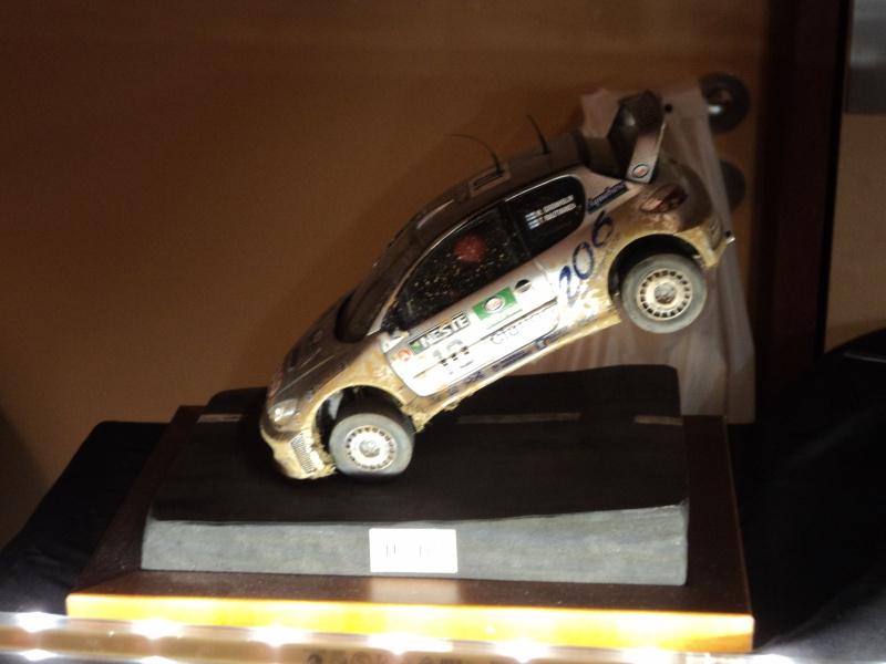 Expo maquettes de Ransart les 28 et 29 Janvier 2012 Dsc02738