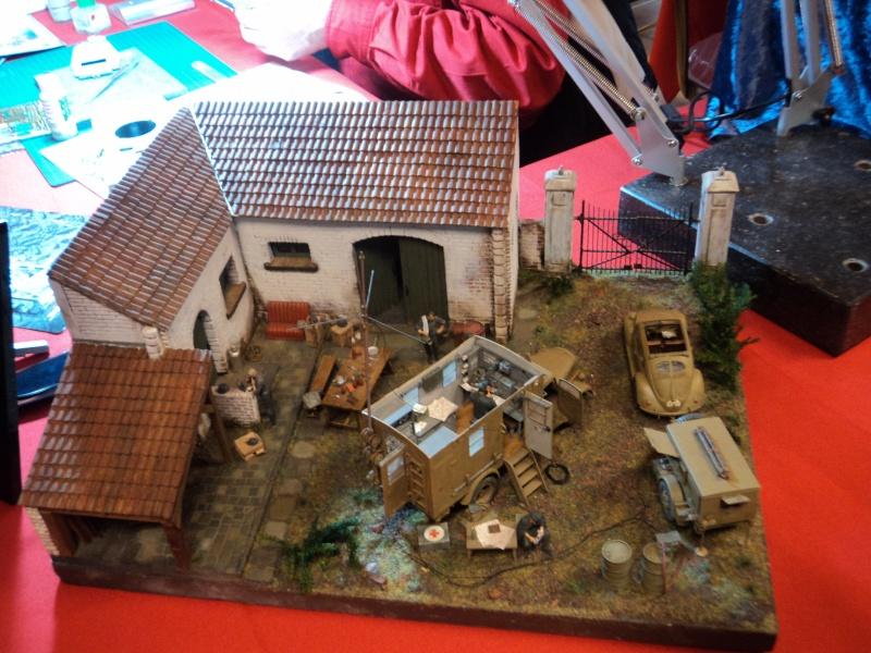 Expo maquettes de Ransart les 28 et 29 Janvier 2012 Dsc02739