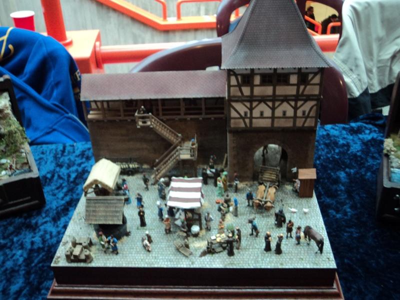 Expo maquettes de Ransart les 28 et 29 Janvier 2012 Dsc02740