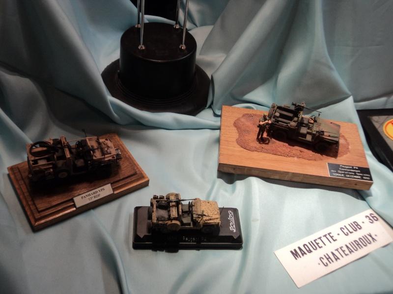 Expo maquettes de Ransart les 28 et 29 Janvier 2012 Dsc02742