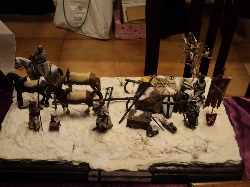 Expo maquettes de Ransart les 28 et 29 Janvier 2012 Dsc02745