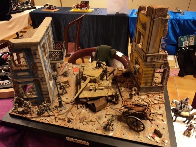 Expo maquettes de Ransart les 28 et 29 Janvier 2012 Dsc02746