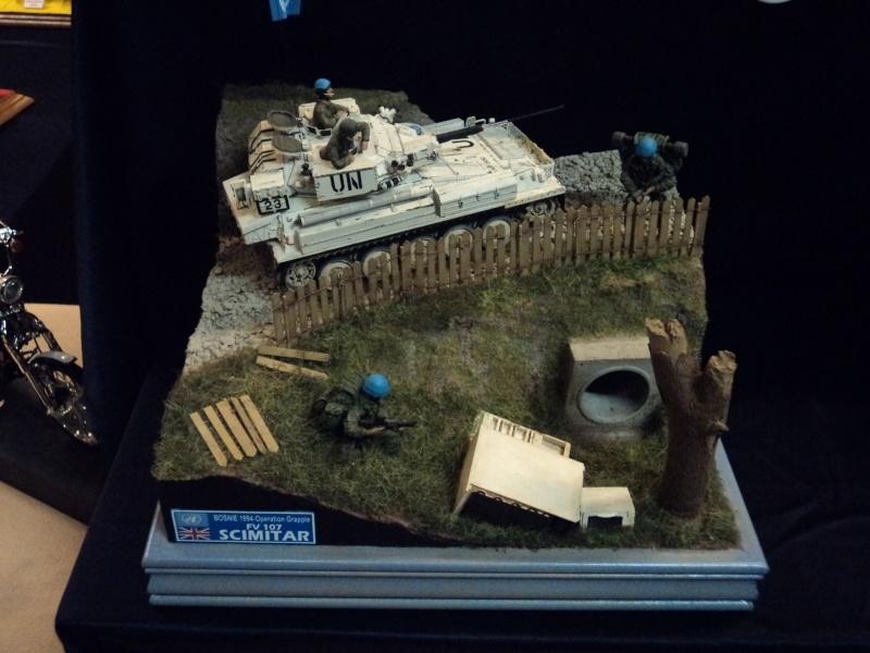 Expo maquettes de Ransart les 28 et 29 Janvier 2012 Dsc02747